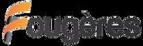 Fougères_2013_logo.png