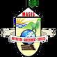 logo_masis fondo clear.PNG