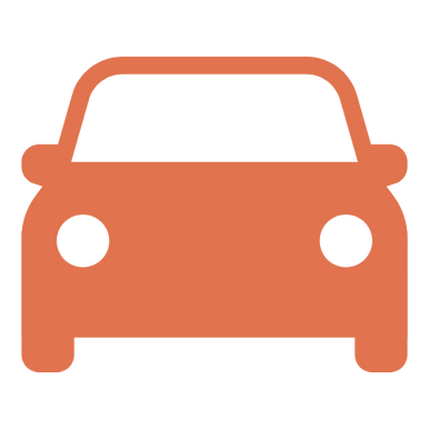Pick-up Authorization