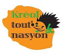 Logo - Kreol Tout Nasyon.JPG