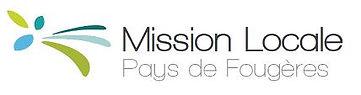 Logo - Mission Locale.JPG