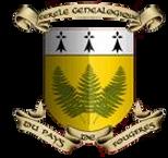 Logo - Généalogie.png