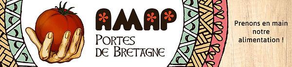 Logo - AMAP.JPG