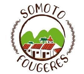 Logo - Somoto.JPG