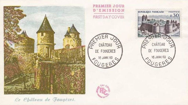 Lettre de Fougeres.JPG