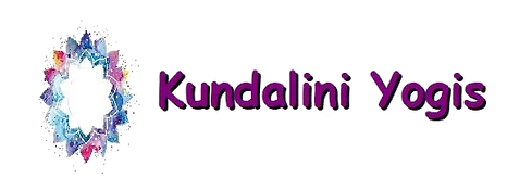 LOGO - Club Kundalini yogis.png