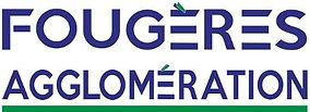 Logo - FOUGERES AGGLO.JPG