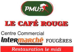 Le Café Rouge.JPG