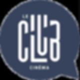 Logo - Le Club.png