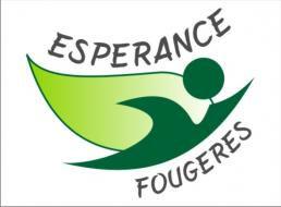 LOGO_-_Club_Esperance_de_Fougères_2.jpg