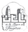 Logo - UTL.png