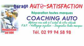 Garage Auto-Satisfaction.png
