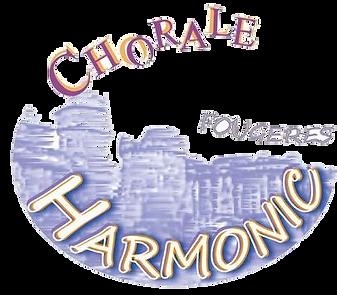 Logo - Chorale Harmonic.png