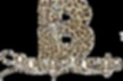 Logo - Bouge Bouge.png
