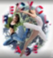 AGL Danse.JPG