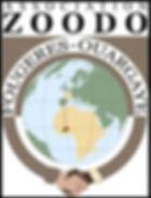 Logo - Association ZOODO.JPG