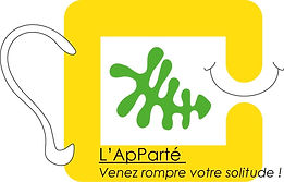 LOGO - ApParteì.jpg