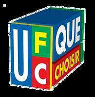 Logo - UFC Que choisir.png