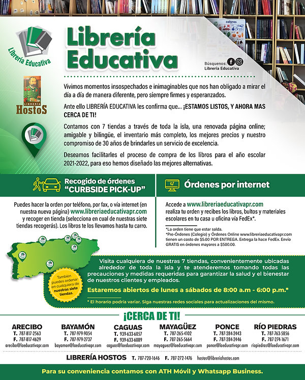 Carta Libreriìa Educativa.jpg