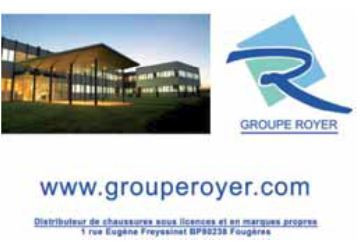 Groupe ROYER.JPG
