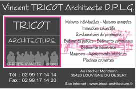 TRICOT Architecture.png