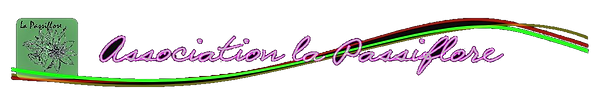 Logo - La Passiflore.png