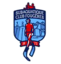 LOGO - Subaquatique Club Fougeres.png