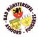 Logo - Jumelages Europeens.png