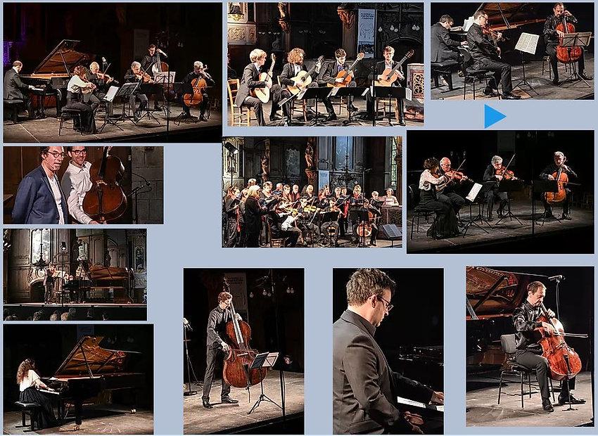 Festival_Fougères_musical.JPG