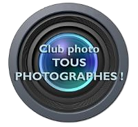 Logo - Club photo tous photographes.png