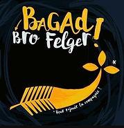 Logo - Bagad BRO FRLGER.JPG