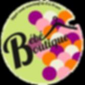 Logo - Bébé Boutique.png