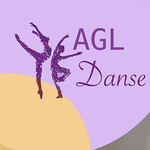 Logo - AGL Danse.JPG