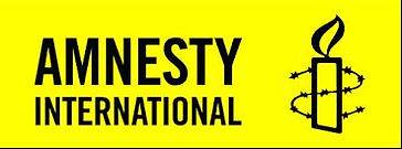 Logo - Amnesty International.JPG