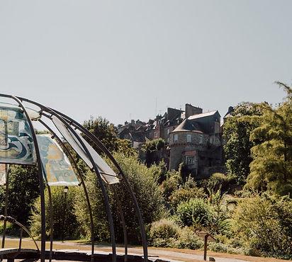 Les Jardins de FOUGERES 2.jpg