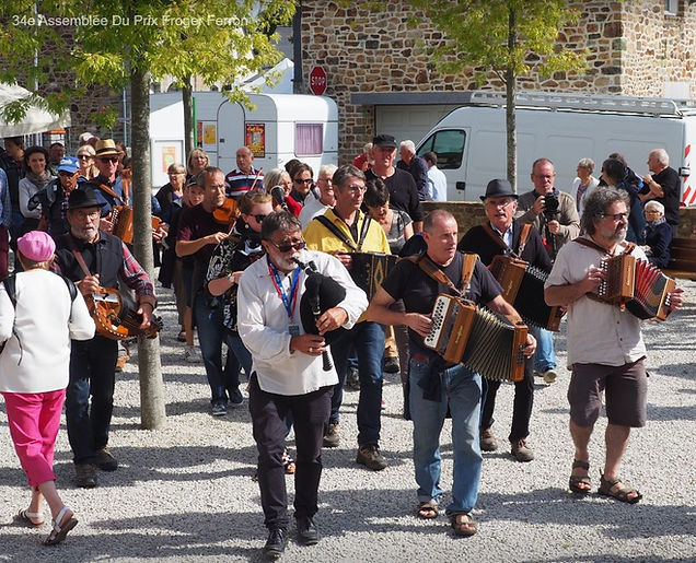 Musique bretonne.JPG