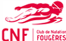 Logo - Club Natation.png