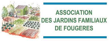 Logo - Les Jardins de FOUGERES.jpg