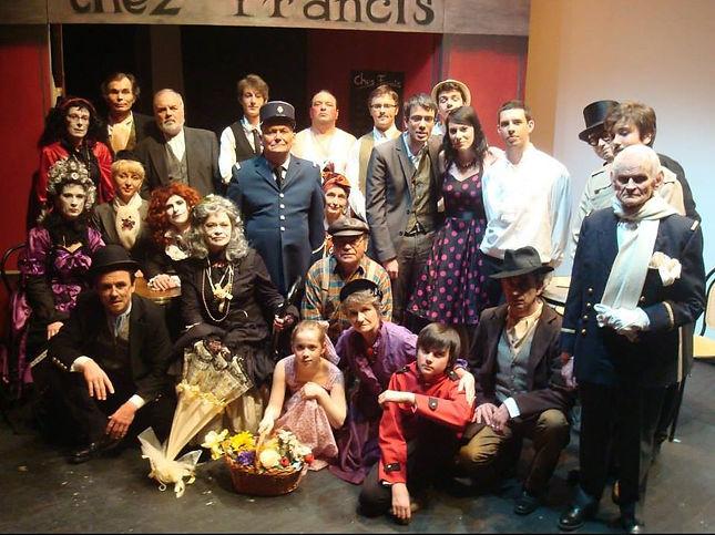 Theatre de la Balosse.JPG