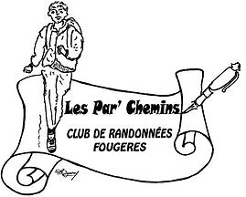 LOGO - Les Parchemins.png