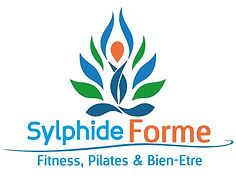 Logo - Sylphideforme.JPG