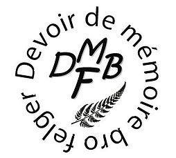 Logo_-_Devoir_de_mémoire_Bro_Felger.JPG