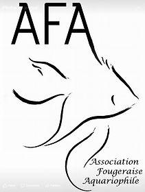 Logo - Aquariophilie.JPG