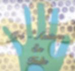 Logo - Cre-Actions en folie.JPG