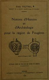 LOGO - Archeologie.JPG
