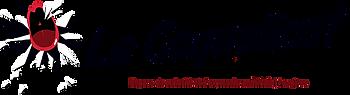 Logo - Jazz et La Java.png