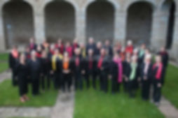 Chorale Harmonic.JPG