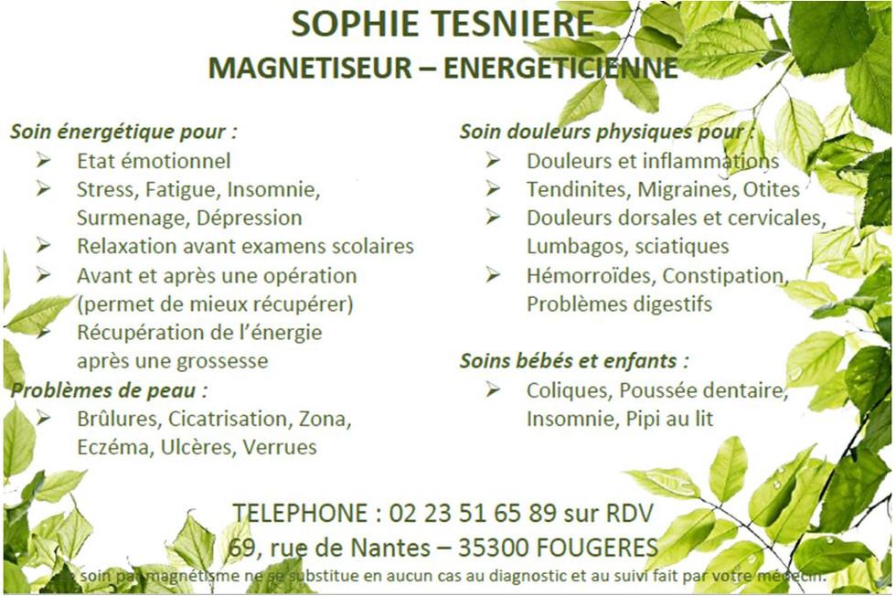 Sophie TESNIERE.JPG