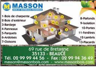 MASSON.JPG