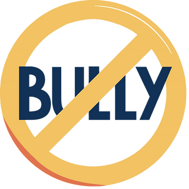 Bullying Protocol